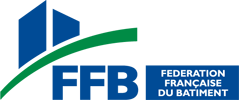 ffb-Logo